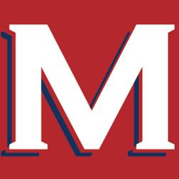 Mandola's Italian - Cedar Park logo