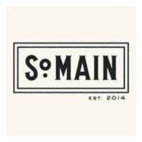 South Main Kitchen logo