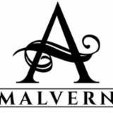 Anthony's Italian Restaurant logo