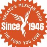 Macayo's logo