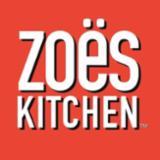 Zoës Kitchen - Montgomery Mall logo