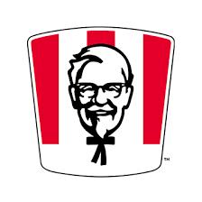 KFC logo