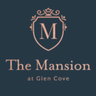 The Mansion at Glen Cove logo