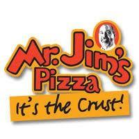 MrJims.Pizza (Help Wanted) logo