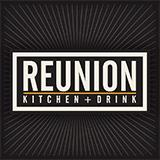 Reunion Kitchen + Drink - Laguna Beach logo