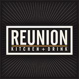 Reunion Kitchen + Drink - Laguna Beach logo