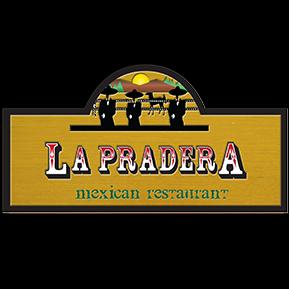 La Pradera logo