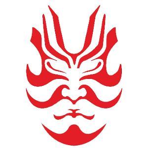 Kabuki Japanese Restaurants logo