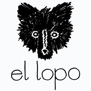 El Lopo logo