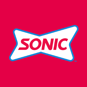 Sonic Desoto logo