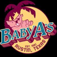 Baby Acapulco logo