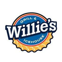 Willie's Grill & Icehouse -  Georgetown logo