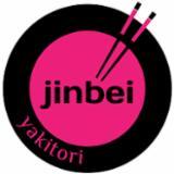 Yakitori Jinbei logo
