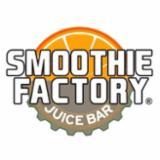 Smoothie Factory logo