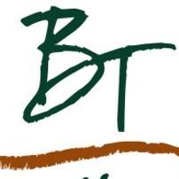 Bradford Tavern logo