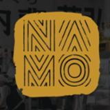 Namo logo
