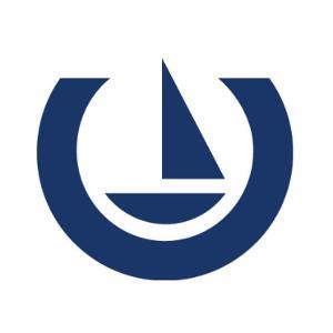 THE CLUB AT HORSESHOE BAY logo