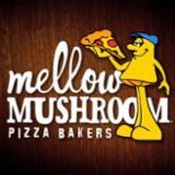 Mellow Mushroom - Marietta logo