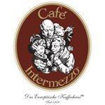 Cafe Intermezzo Store #206 logo