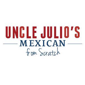 Uncle Julio's - Columbia logo