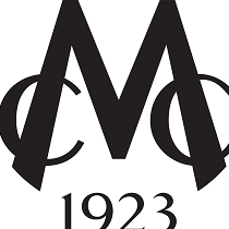 Manchester Country Club logo