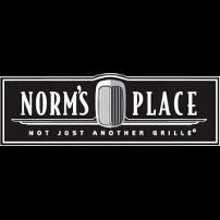 Norm's Place logo