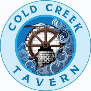 Cold Creek Tavern logo
