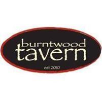 Burntwood Tavern Cuyahoga Falls logo