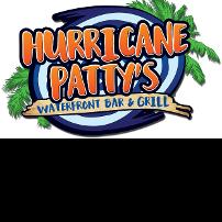 Hurricane Patty's logo