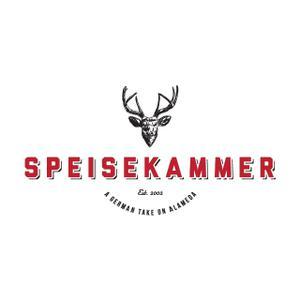 Speisekammer logo