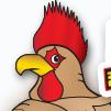 Lo-Lo's Chicken & Waffles - Scottsdale logo