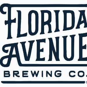 Florida Avenue Brewing Co. logo