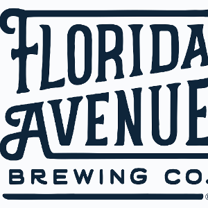 Florida Avenue Brewing Co. logo