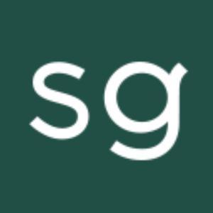 Sweetgreen Walk-In Hiring Event!!! logo