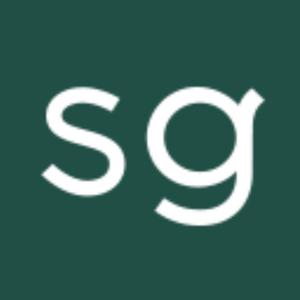 Sweetgreen Walk-In Hiring Event!!! logo