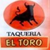 Taqueria El Toro logo