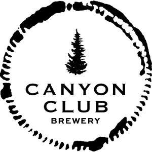 Canyon Club Brewery logo