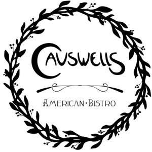 Causwells logo