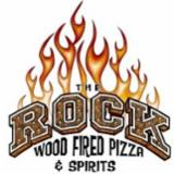 The Rock - Renton logo