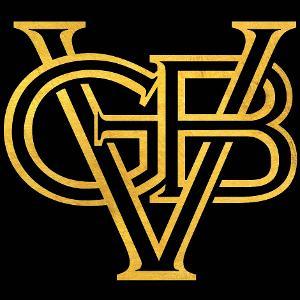 Golden Valley Brewery And Restaurant logo