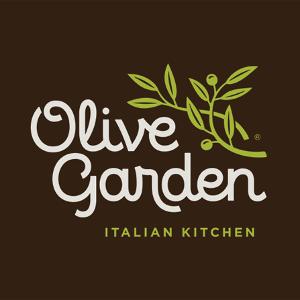 Olive Garden Italian Restaurant logo