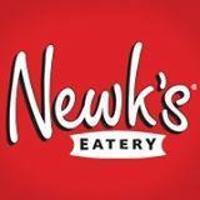 Newk's - Druid Hills logo