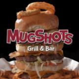 Mugshots Grill and Bar - D'lberville logo