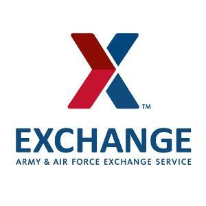 Fort Polk Exchange Food Court logo