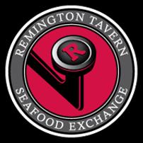 Remington Tavern logo