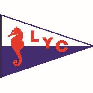 Lakewood Yacht Club - Seabrook logo