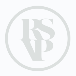 RSVP | A Boutique NYC Event Catering & Staffing Company logo