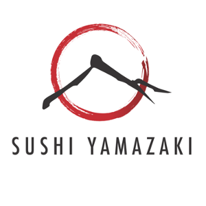 Sushi Yamazaki Bar & Grill logo