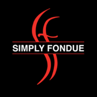 Simply Fondue - Fort Worth logo