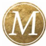 Mi Cocina logo